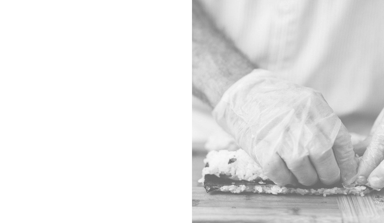 igiene e sicurezza alimentare - Studio Blueco Siena Toscana