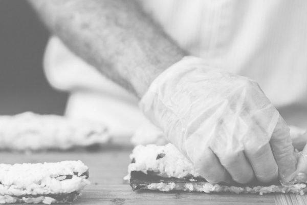 Igiene e Sicurezza Alimentare (Corsi H.A.C.C.P.)